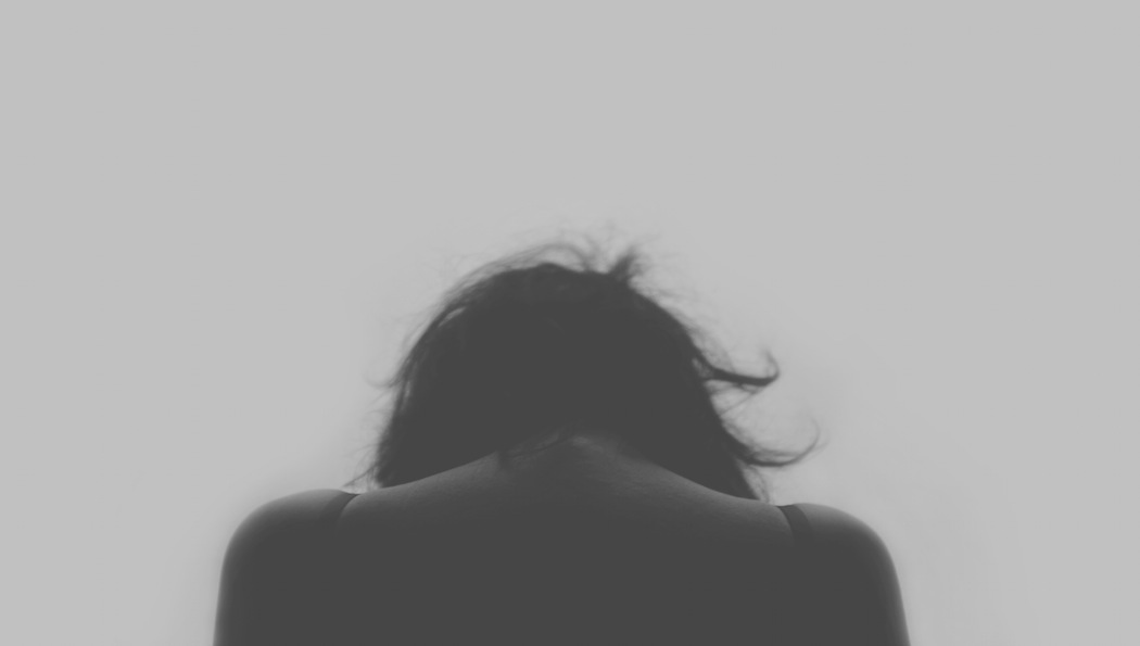 Anoreksja - jak pomóc