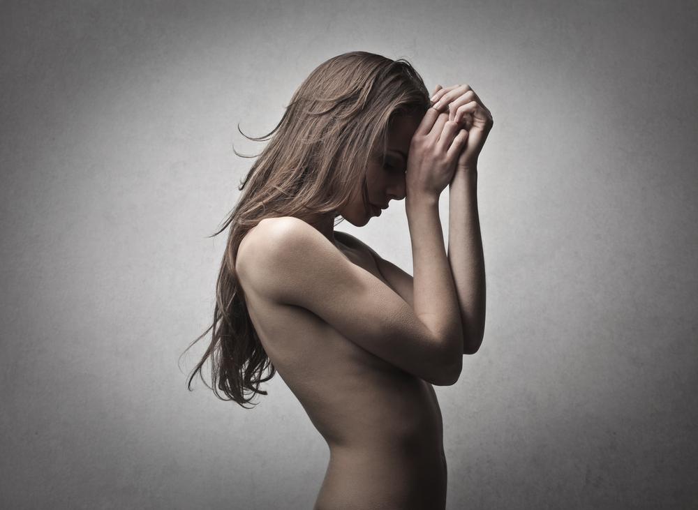 Bulimia - zaburzenia odżywiania się głodne.pl