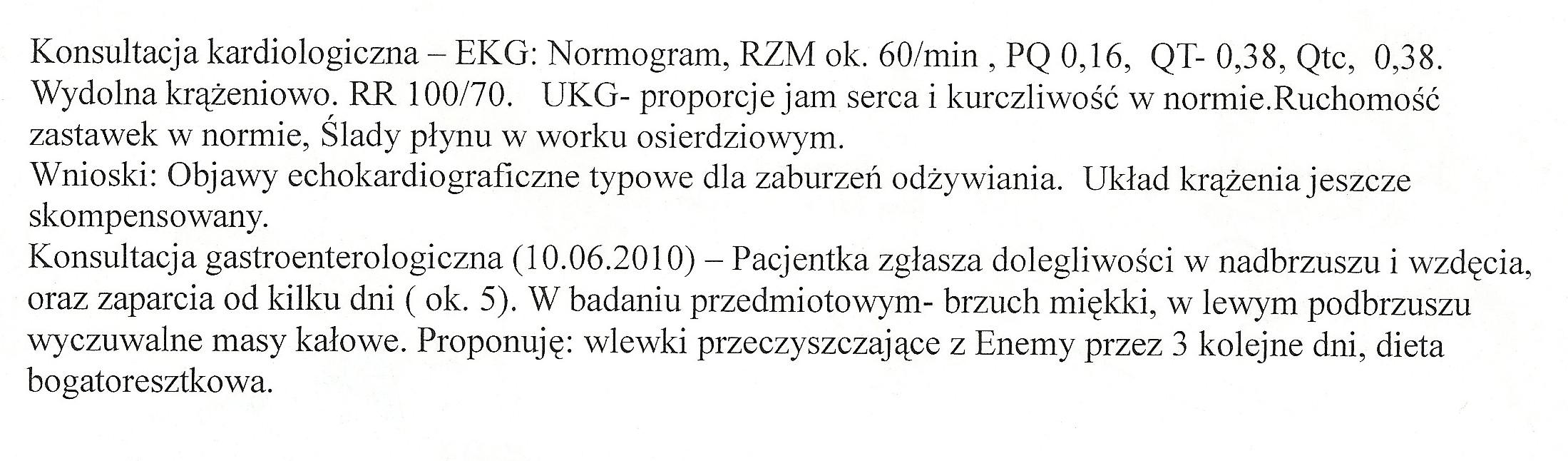 Glodne_pl-Karta informacyjna leczenia szpitalnego w oddziale psychiatrii (anorekcja, bulimia)-1