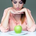 Niedozywienie glodne