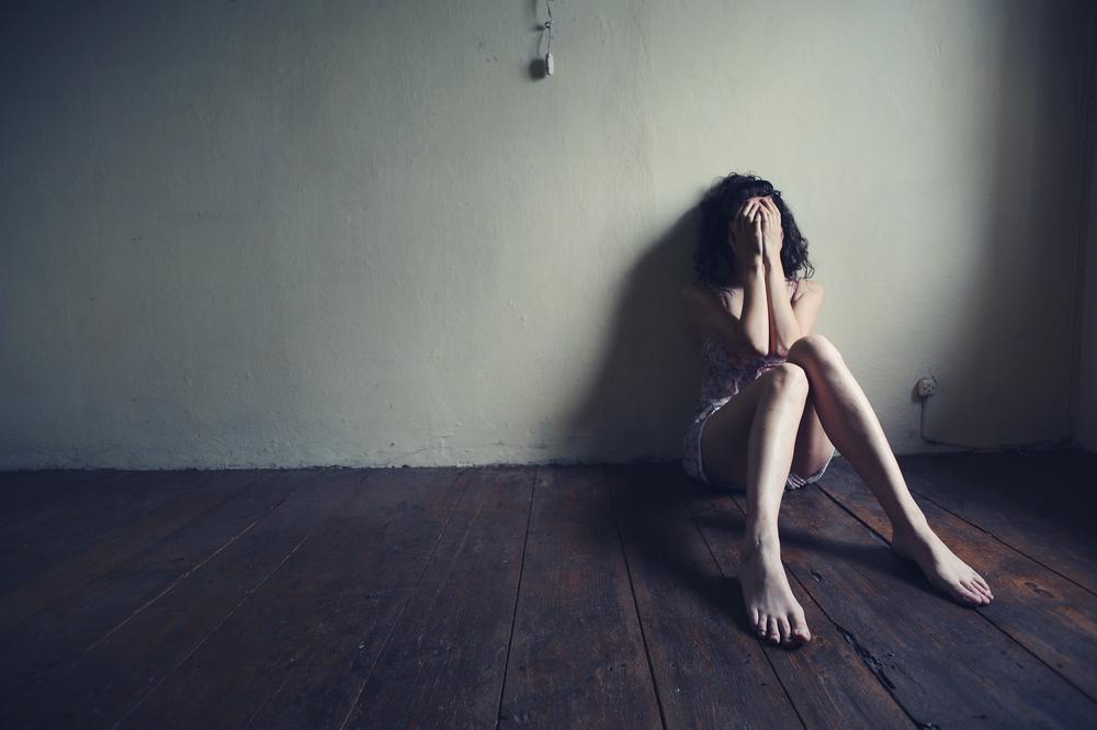 Przymusowe leczenie anoreksji