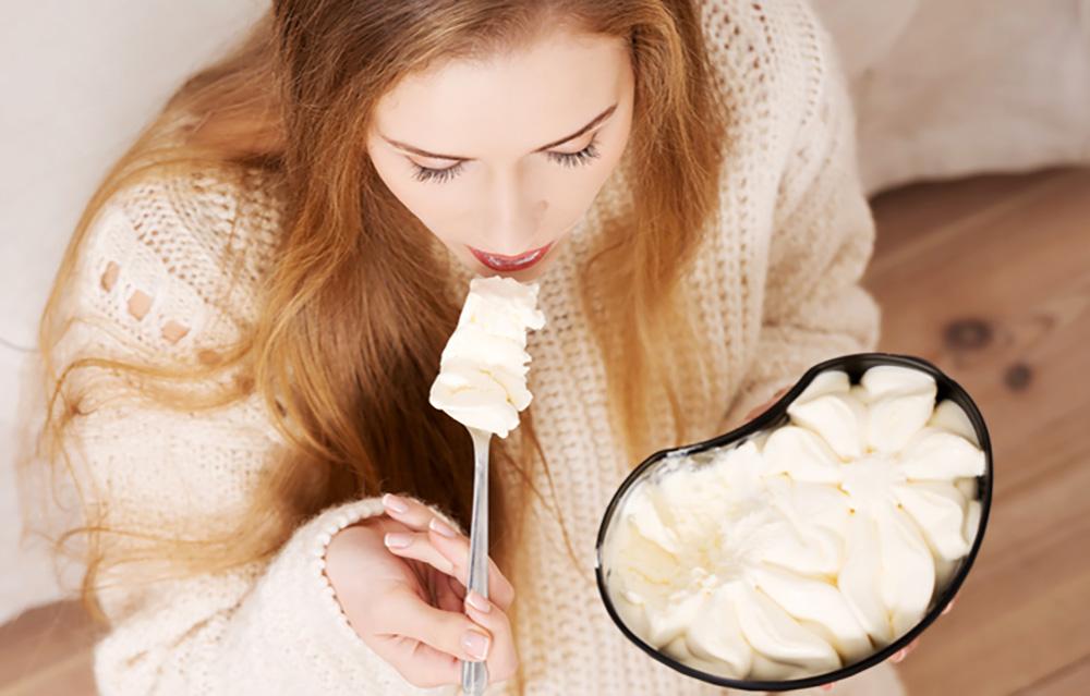 Zaburzenia odżywiania się anoreksja bulimia