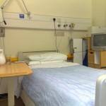 wniosek o przyjecie do szpitala psychiatrycznego anoreksja bulimia